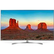 """65"""" LG 65UK7550MLA - Televize"""