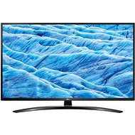 "65"" LG 65UM7450PLA - Televize"