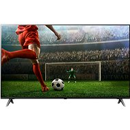 """65"""" LG 65SM8050PLC - Television"""