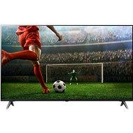 "65"" LG 65SM8050PLC - Televize"