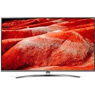 "65"" LG 65UM7610PLB - Televize"