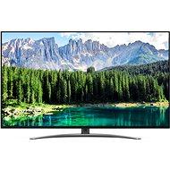 """65"""" LG 65SM8600PLA - Televize"""