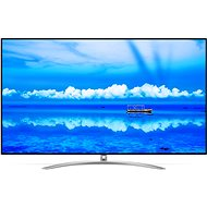 """65"""" LG 65SM9800PLA - Televize"""
