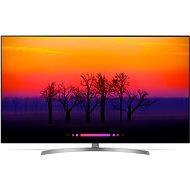 """65"""" LG OLED65B8SLC - Televize"""