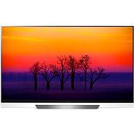 "65"" LG OLED65E8PLA - Televize"