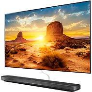 """65"""" LG SIGNATURE OLED65W7V - Televize"""