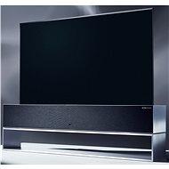"""65"""" LG Signature OLED 65R9 - Televize"""