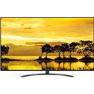 """75"""" LG 75SM9000PLA - Televize"""