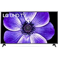 "75"" LG 75UN7070 - Television"