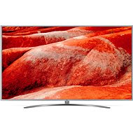 "75"" LG 75UM7600PLB - Televize"