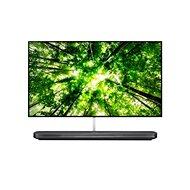 """77"""" LG SIGNATURE OLED77W8PLA - Televize"""