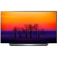 """77"""" LG OLED77C8LLA - Televize"""