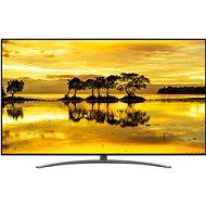 """86"""" LG 86SM9000PLA - Televize"""