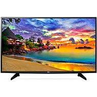"""43"""" LG 43LH590V - Televize"""