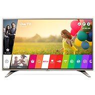 """49"""" LG 49LH615V - Televize"""