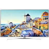 "55"" LG 55UH7707 - Televize"