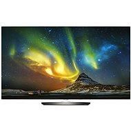 "LG 65"" OLED TV 4K OLED65B6J - Television"