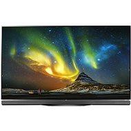 "65"" LG OLED65E6V - Televize"