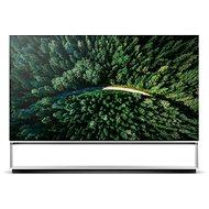 """88"""" LG SIGNATURE OLED88Z9PUA - Televize"""