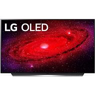 """48"""" LG OLED48CX - Televize"""