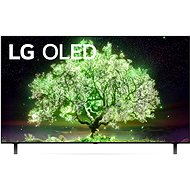 """48"""" LG OLED48A1 - Television"""