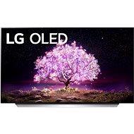 """48"""" LG OLED48C12 - Televize"""