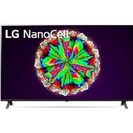 """49"""" LG 49NANO80 - Televize"""