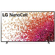 """55"""" LG 55NANO75P - Television"""