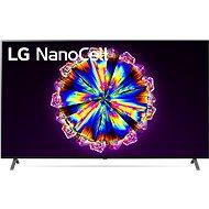 """55"""" LG 55NANO90 - Televize"""