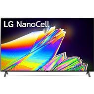 """55"""" LG 55NANO95 - Televize"""