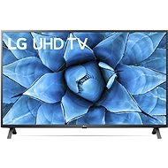 """55"""" LG 55UN7300 - Televize"""