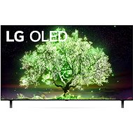 """55"""" LG OLED55A1 - Television"""