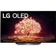 "55"" LG OLED55B1 - Television"
