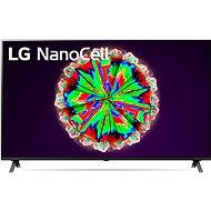 """65"""" LG 65NANO803NA - Television"""