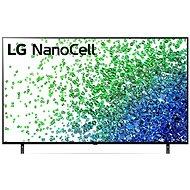 """65"""" LG 65NANO80P - Televize"""