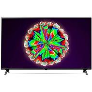 """65"""" LG 65NANO806 - Televize"""