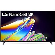 """65"""" LG 65NANO953NA - Television"""