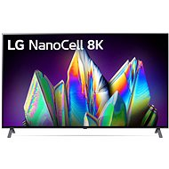 """65"""" LG 65NANO99 - Televize"""