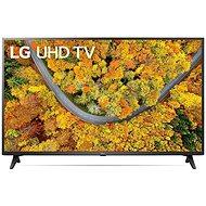 """65"""" LG 65UP7500 - Televize"""