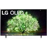 """65"""" LG OLED65A1 - Television"""