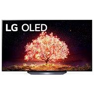 """65"""" LG OLED65B1"""