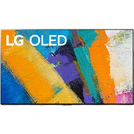 "65"" LG OLED65GX3LA - Television"