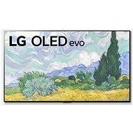 """65"""" LG OLED65G1 - Televize"""