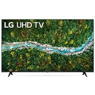 """70"""" LG 70UP7700 - Televize"""