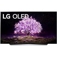 """83"""" LG OLED83C11 - Televize"""