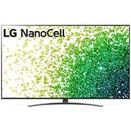 """75"""" LG 75NANO86P - Televize"""