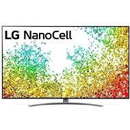 """75"""" LG 75NANO96P - Televize"""