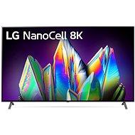 """75"""" LG 75NANO993NA - Television"""