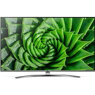 """75"""" LG 75UN8100 - Televize"""