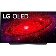 "77"" LG OLED77CX3LA - Television"